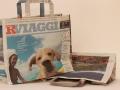BagPaper Ecologiche