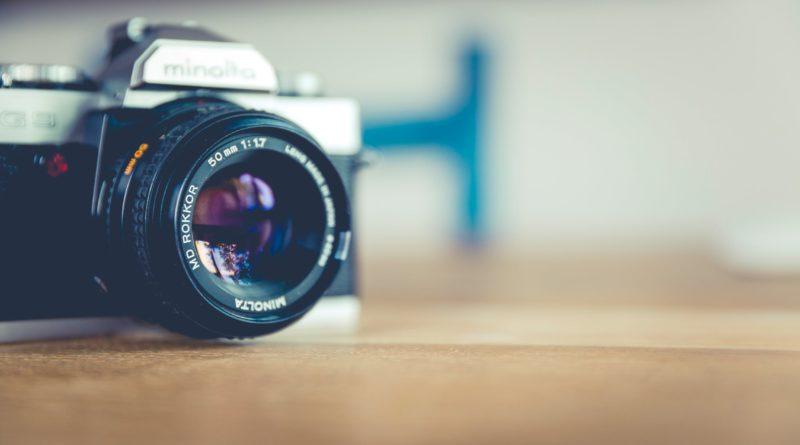 Concorso Fotografico Parole in Luce